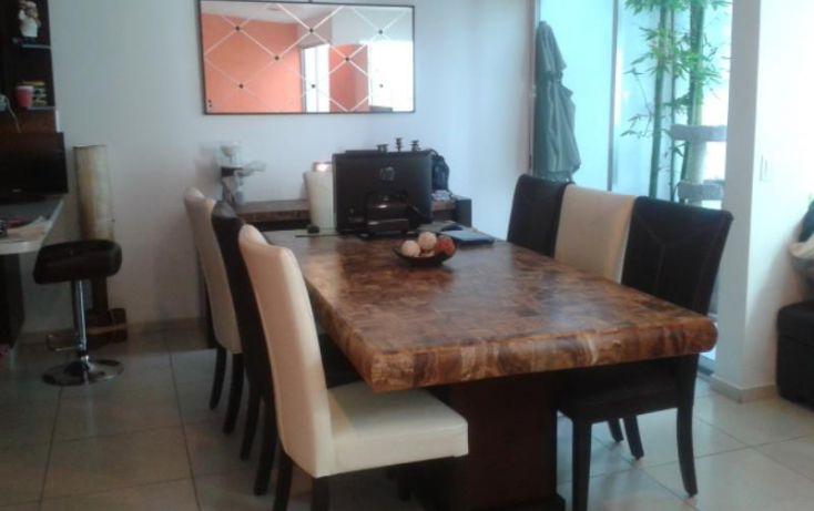 Foto de casa en venta en sendero de la fantasia 25, cumbres del mirador, querétaro, querétaro, 1222459 no 11