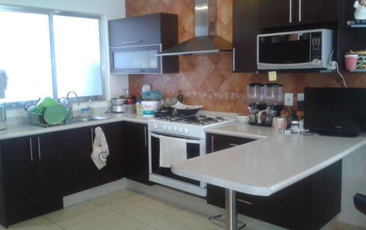 Foto de casa en venta en sendero de la fantasia 25, cumbres del mirador, querétaro, querétaro, 1222459 no 12