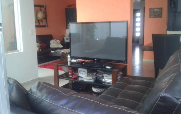 Foto de casa en venta en sendero de la fantasia 25, cumbres del mirador, querétaro, querétaro, 1222459 no 13
