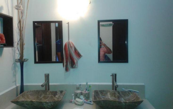 Foto de casa en venta en sendero de la fantasia 25, cumbres del mirador, querétaro, querétaro, 1222459 no 15