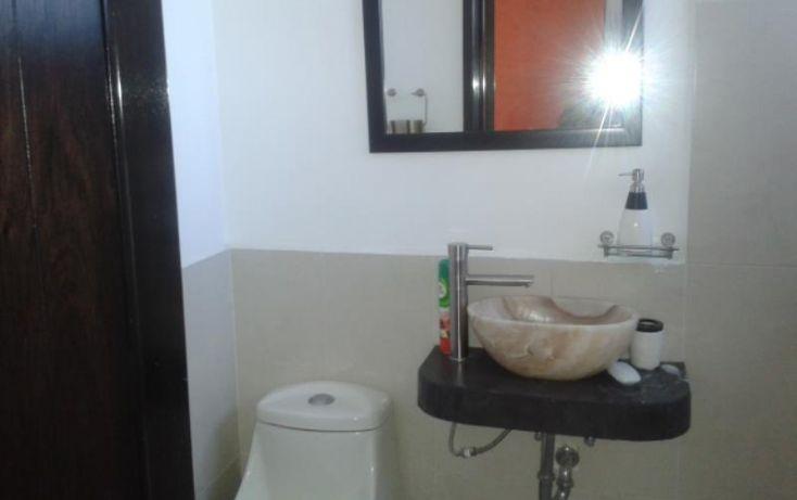 Foto de casa en venta en sendero de la fantasia 25, cumbres del mirador, querétaro, querétaro, 1222459 no 16