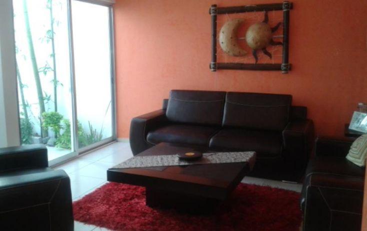 Foto de casa en venta en sendero de la fantasia 25, cumbres del mirador, querétaro, querétaro, 1222459 no 17