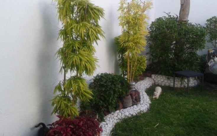 Foto de casa en venta en sendero de la fantasia 25, cumbres del mirador, querétaro, querétaro, 1222459 no 18