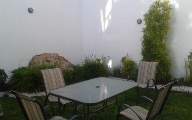 Foto de casa en venta en sendero de la fantasia 25, cumbres del mirador, querétaro, querétaro, 1222459 no 19
