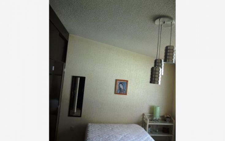Foto de casa en venta en sendero de la fantasía, cumbres del mirador, querétaro, querétaro, 1568642 no 02