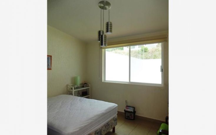 Foto de casa en venta en sendero de la fantasía, cumbres del mirador, querétaro, querétaro, 1568642 no 04