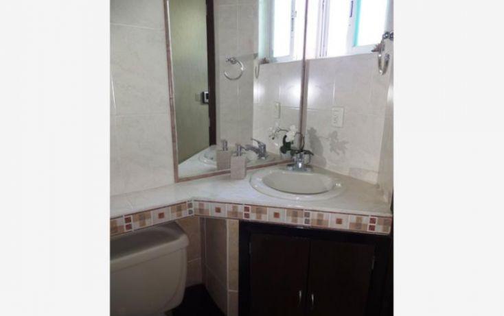 Foto de casa en venta en sendero de la fantasía, cumbres del mirador, querétaro, querétaro, 1568642 no 09
