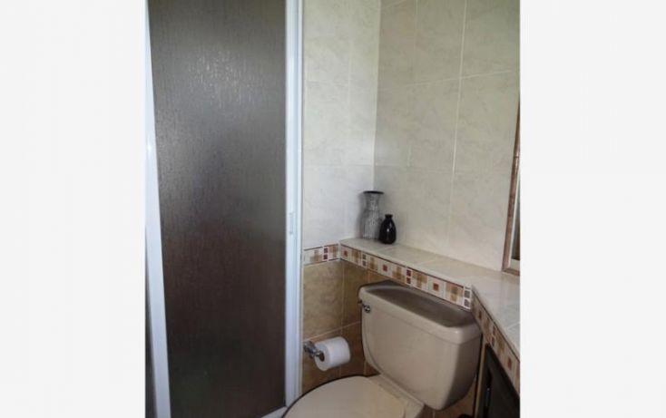 Foto de casa en venta en sendero de la fantasía, cumbres del mirador, querétaro, querétaro, 1568642 no 10