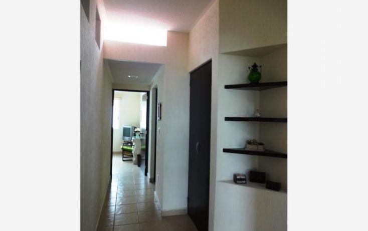 Foto de casa en venta en sendero de la fantasía, cumbres del mirador, querétaro, querétaro, 1568642 no 11