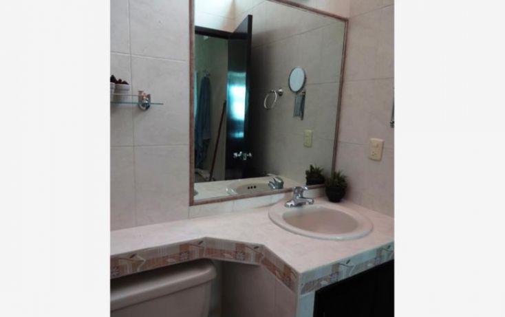 Foto de casa en venta en sendero de la fantasía, cumbres del mirador, querétaro, querétaro, 1568642 no 12