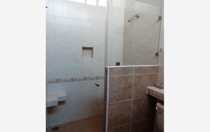 Foto de casa en venta en sendero de la fantasía, cumbres del mirador, querétaro, querétaro, 1568642 no 13