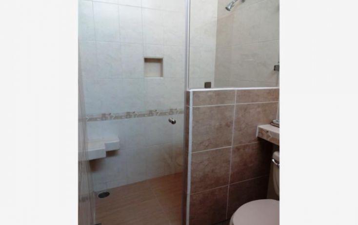 Foto de casa en venta en sendero de la fantasía, cumbres del mirador, querétaro, querétaro, 1568642 no 14