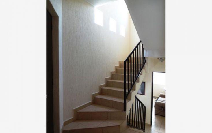 Foto de casa en venta en sendero de la fantasía, cumbres del mirador, querétaro, querétaro, 1568642 no 17