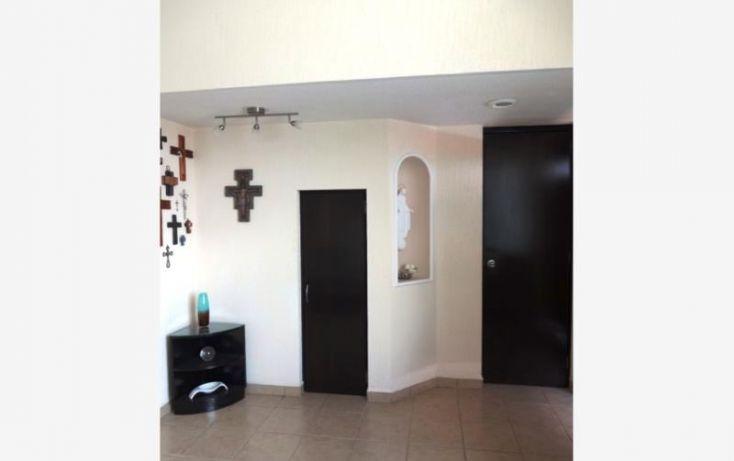 Foto de casa en venta en sendero de la fantasía, cumbres del mirador, querétaro, querétaro, 1568642 no 18