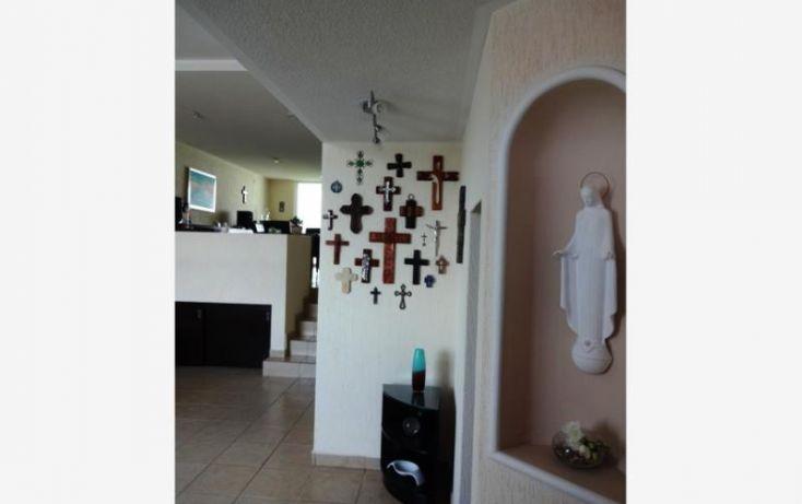 Foto de casa en venta en sendero de la fantasía, cumbres del mirador, querétaro, querétaro, 1568642 no 19