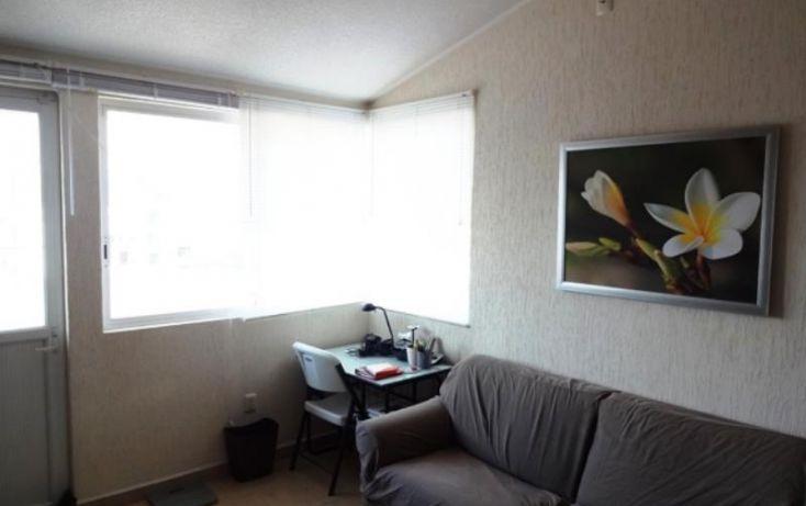 Foto de casa en venta en sendero de la fantasía, cumbres del mirador, querétaro, querétaro, 1568642 no 23