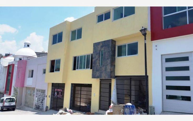 Foto de casa en venta en sendero de la girola 110, la laguna, querétaro, querétaro, 1167567 no 01