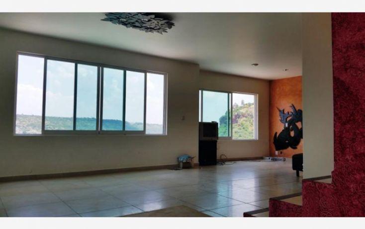 Foto de casa en venta en sendero de la girola 110, la laguna, querétaro, querétaro, 1167567 no 03