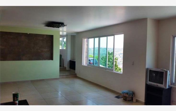 Foto de casa en venta en sendero de la girola 110, la laguna, querétaro, querétaro, 1167567 no 06
