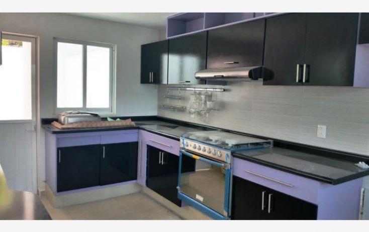 Foto de casa en venta en sendero de la girola 110, la laguna, querétaro, querétaro, 1167567 no 07