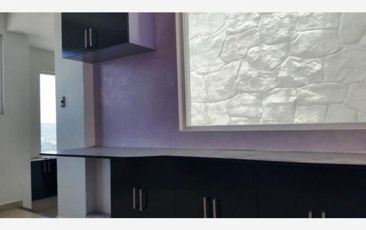 Foto de casa en venta en sendero de la girola 110, la laguna, querétaro, querétaro, 1167567 no 09