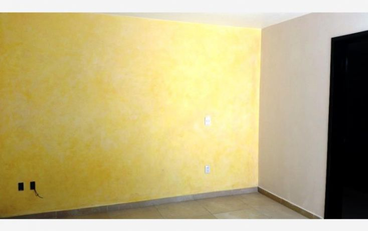 Foto de casa en venta en sendero de la girola 110, la laguna, querétaro, querétaro, 1167567 no 10