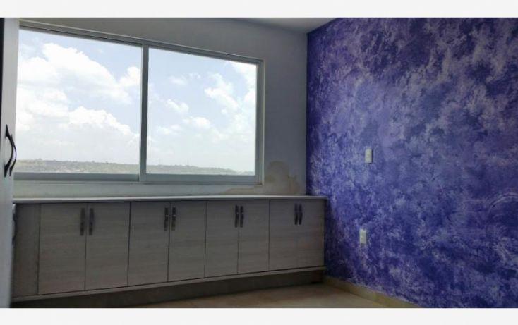 Foto de casa en venta en sendero de la girola 110, la laguna, querétaro, querétaro, 1167567 no 18