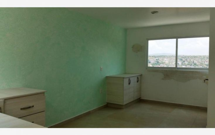 Foto de casa en venta en sendero de la girola 110, la laguna, querétaro, querétaro, 1167567 no 19
