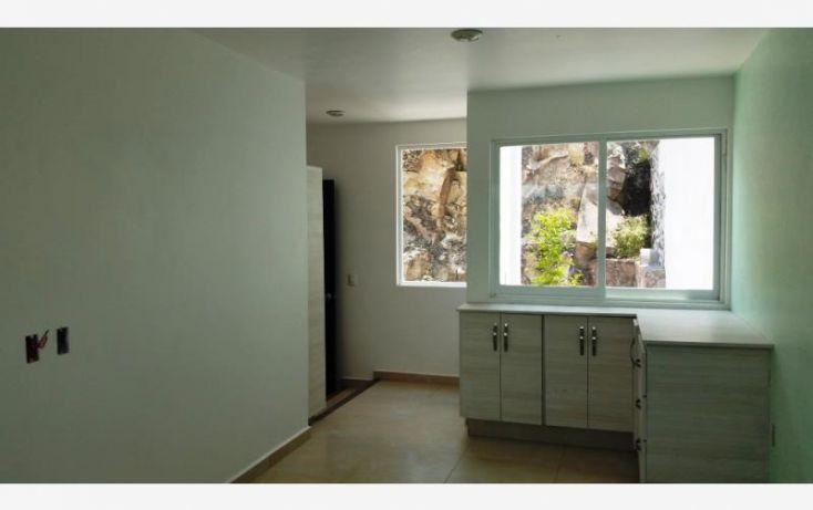 Foto de casa en venta en sendero de la girola 110, la laguna, querétaro, querétaro, 1167567 no 20