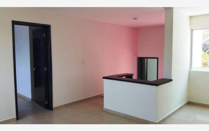 Foto de casa en venta en sendero de la girola 110, la laguna, querétaro, querétaro, 1167567 no 22