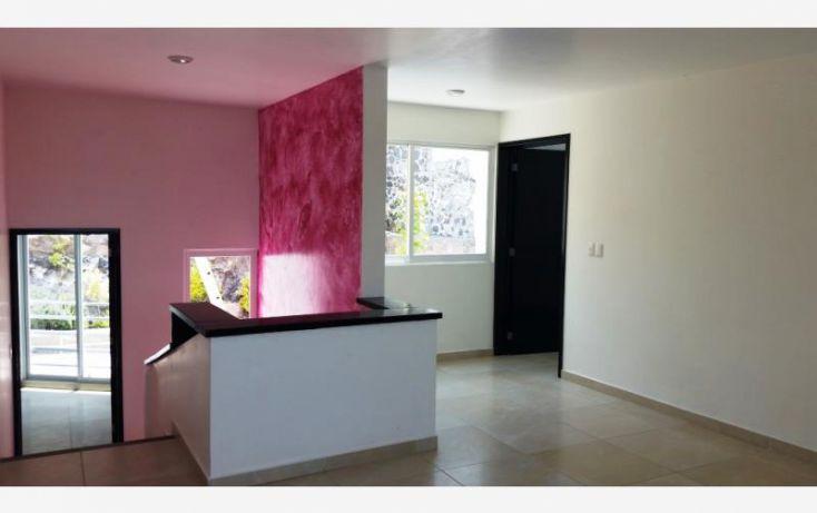 Foto de casa en venta en sendero de la girola 110, la laguna, querétaro, querétaro, 1167567 no 23