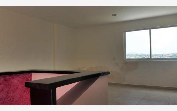Foto de casa en venta en sendero de la girola 110, la laguna, querétaro, querétaro, 1167567 no 24