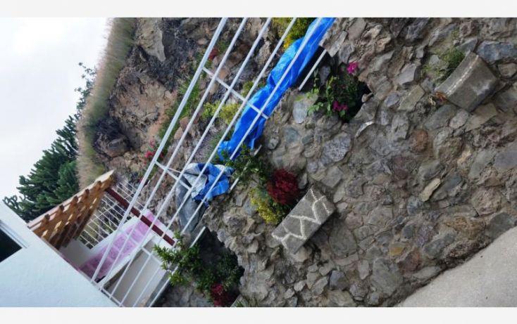 Foto de casa en venta en sendero de la girola 110, la laguna, querétaro, querétaro, 1167567 no 25