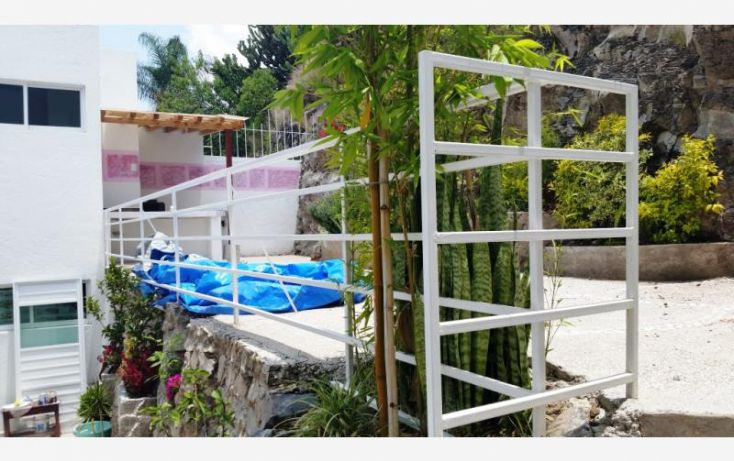Foto de casa en venta en sendero de la girola 110, la laguna, querétaro, querétaro, 1167567 no 26