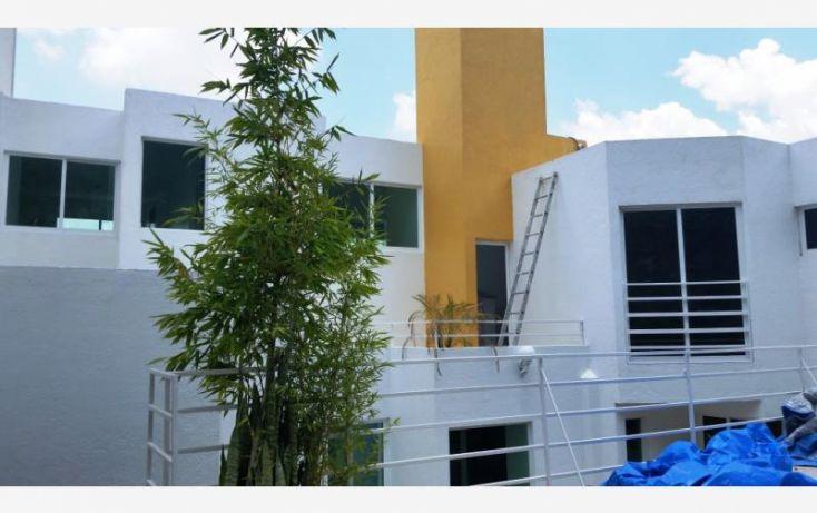 Foto de casa en venta en sendero de la girola 110, la laguna, querétaro, querétaro, 1167567 no 27