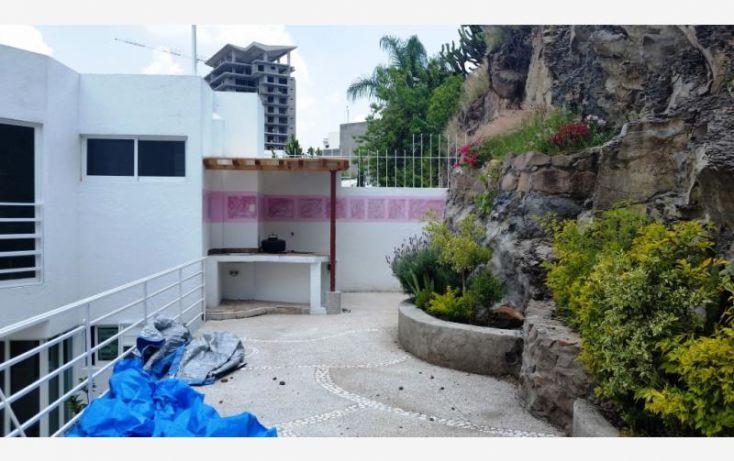 Foto de casa en venta en sendero de la girola 110, la laguna, querétaro, querétaro, 1167567 no 28