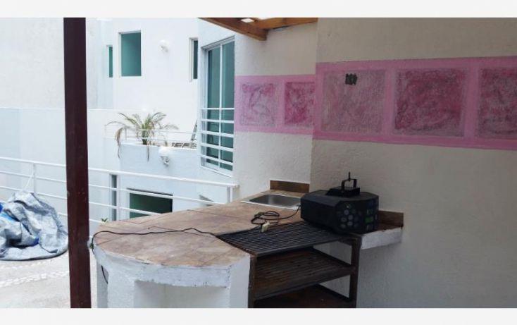 Foto de casa en venta en sendero de la girola 110, la laguna, querétaro, querétaro, 1167567 no 29