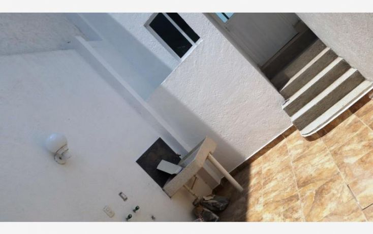 Foto de casa en venta en sendero de la girola 110, la laguna, querétaro, querétaro, 1167567 no 30