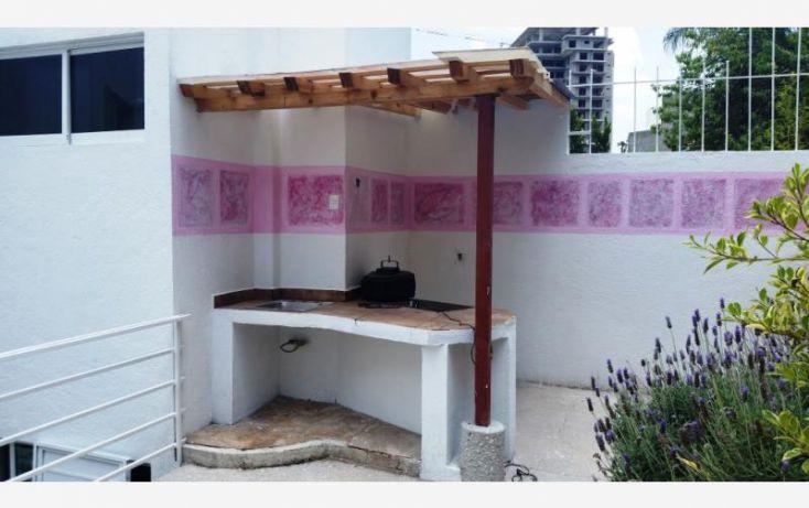 Foto de casa en venta en sendero de la girola 110, la laguna, querétaro, querétaro, 1167567 no 31