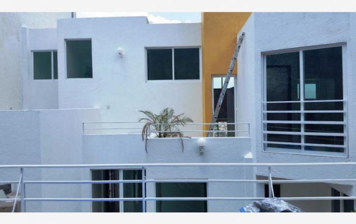 Foto de casa en venta en sendero de la girola 110, la laguna, querétaro, querétaro, 1167567 no 32