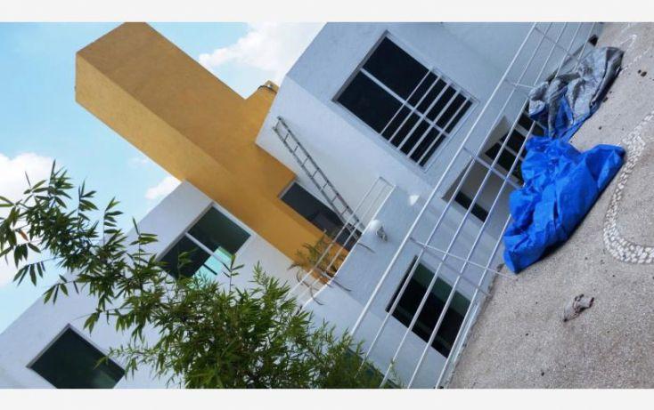 Foto de casa en venta en sendero de la girola 110, la laguna, querétaro, querétaro, 1167567 no 33