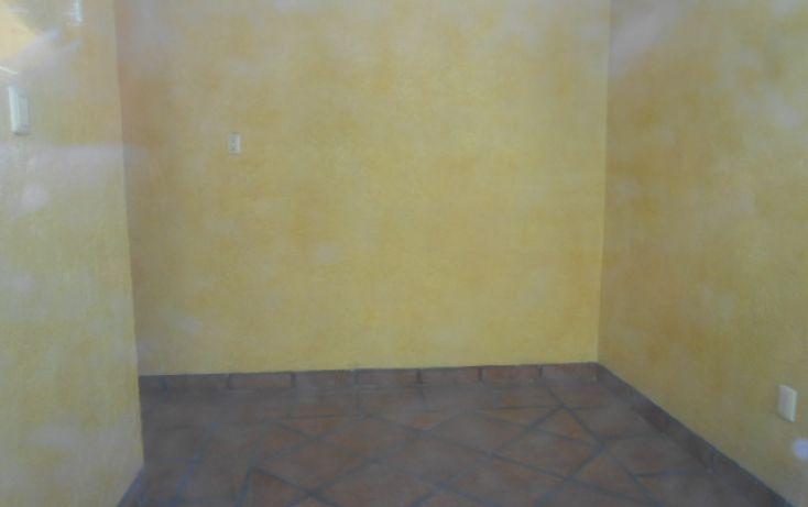 Foto de casa en renta en sendero de las delicias 48, milenio iii fase a, querétaro, querétaro, 1799762 no 32