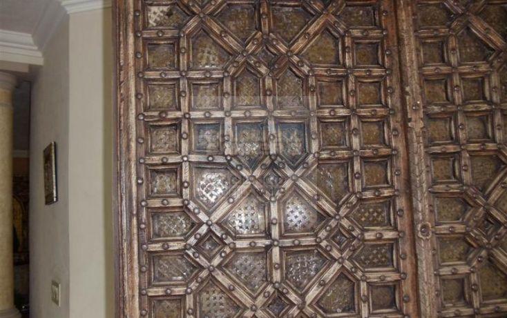 Foto de casa en venta en sendero de las galeanas, puerta de hierro, zapopan, jalisco, 1339307 no 02