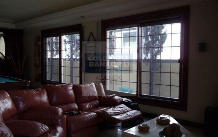 Foto de casa en venta en sendero de las galeanas, puerta de hierro, zapopan, jalisco, 1339307 no 06