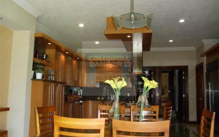 Foto de casa en venta en sendero de las galeanas, puerta de hierro, zapopan, jalisco, 1339307 no 07
