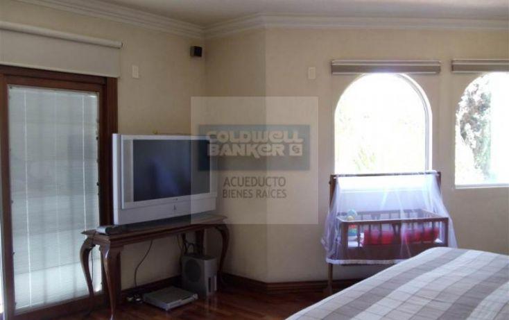 Foto de casa en venta en sendero de las galeanas, puerta de hierro, zapopan, jalisco, 1339307 no 10