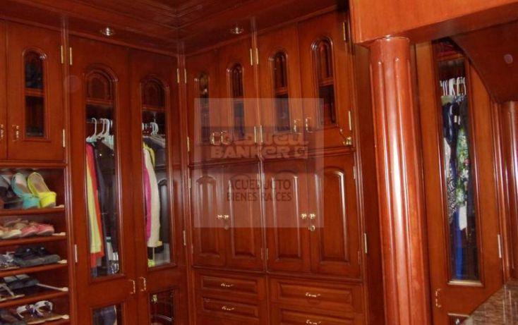 Foto de casa en venta en sendero de las galeanas, puerta de hierro, zapopan, jalisco, 1339307 no 11
