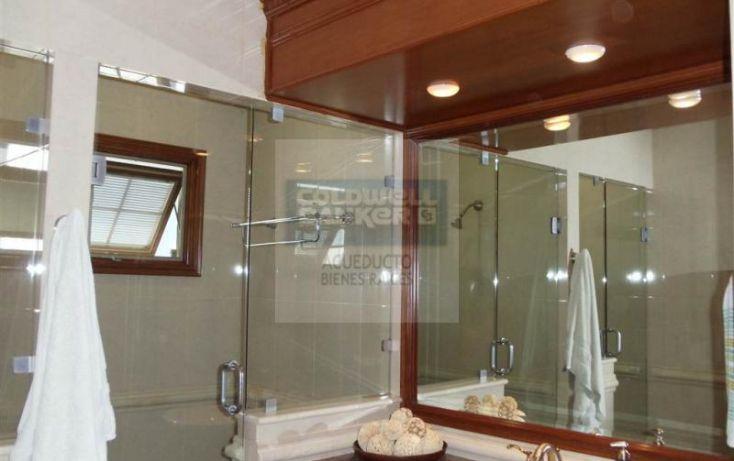 Foto de casa en venta en sendero de las galeanas, puerta de hierro, zapopan, jalisco, 1339307 no 12