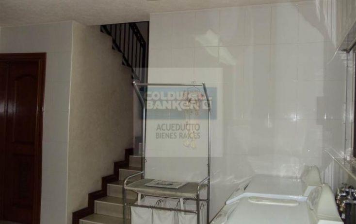 Foto de casa en venta en sendero de las galeanas, puerta de hierro, zapopan, jalisco, 1339307 no 15