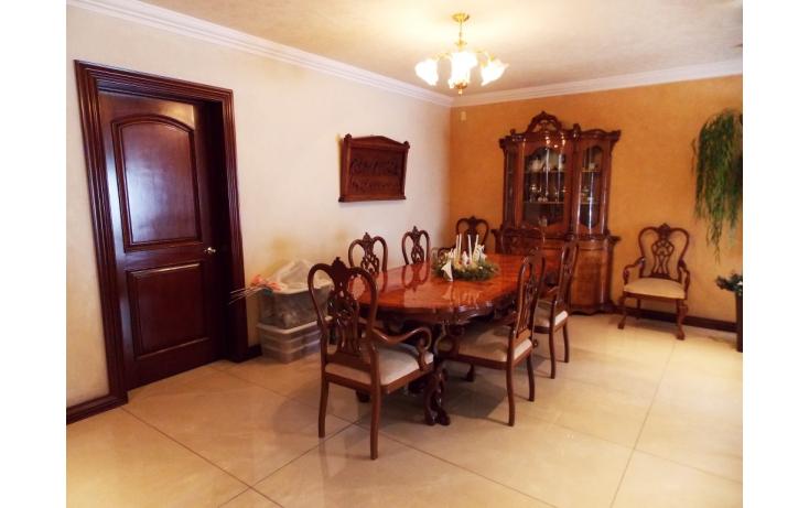 Foto de casa en condominio en venta en sendero de las galeanas, puerta de hierro, zapopan, jalisco, 706945 no 01